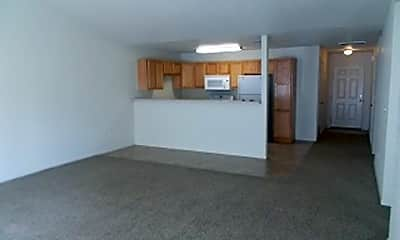 Living Room, 20973 Homer Rd, 2