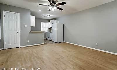 Living Room, 802 Stanford St, 0
