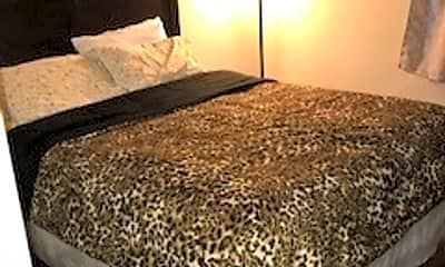 Bedroom, 510 Abby Ln, 1