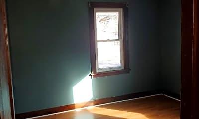 Bedroom, 2726 W Wyoming St, 2