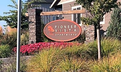 Pioneer Vista, 1