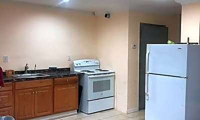 Kitchen, 141-25 Jewel Ave, 0