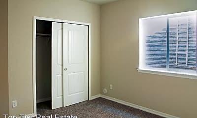 Bedroom, 17717 Leisure Lake Dr, 2