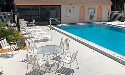 Pool, 16360 Dublin Cir 104, 2
