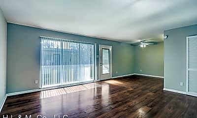 Living Room, 229 Westmoreland St, 0