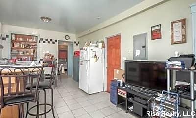 Kitchen, 29 Eutaw St, 2