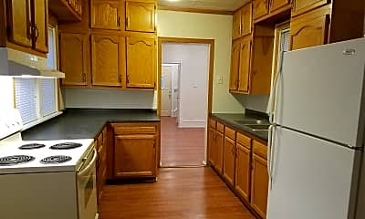 Kitchen, 1112 W 22nd St, 0