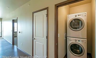 Bedroom, 2815 Rohret Rd, 2