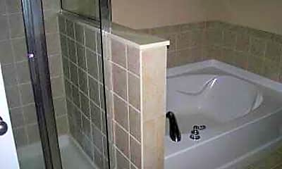Bathroom, 270 Snowgoose Ct, 2