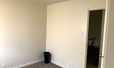 Bedroom, 1194 Pinecone Dr, 1