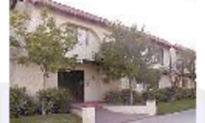 Kester Ave Apartments, 0