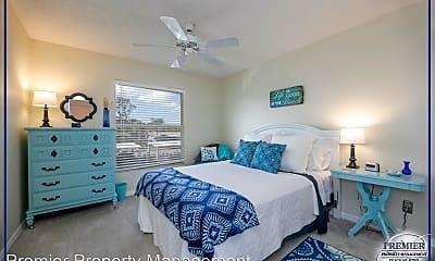 Bedroom, 113 Wading Bird Cir, 2