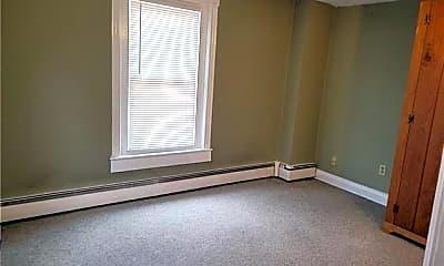 Bedroom, 35 N 3rd St 2ND, 2