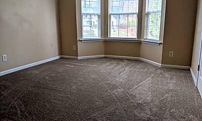 Living Room, 3127 Centurion Dr, 2