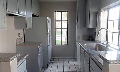 Kitchen, 4741 Nara Vista Way 104, 2