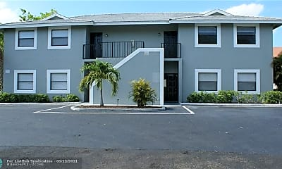 Building, 11625 NW 35th Ct 11629, 0