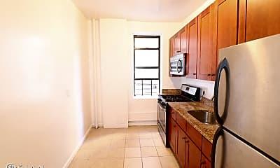 Kitchen, 139-12 34th Rd, 0