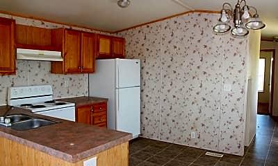 Kitchen, 2839 Pocatello Ave, 1