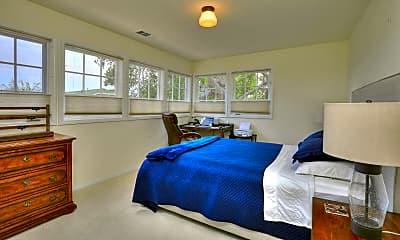 Bedroom, 1417 Olive St B, 2