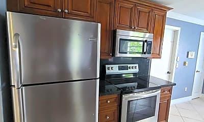 Kitchen, 22701 Family Cir, 0