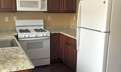 Kitchen, 4781 Seminole Dr, 0