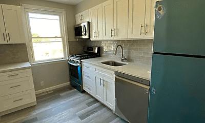 Kitchen, 712 Logan Ave, 0