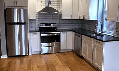 Kitchen, 3417 Frankford Ave, 0