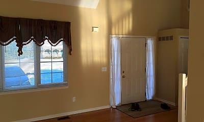 Bedroom, 6057 Quebec Ave, 1