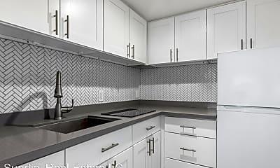 Kitchen, 3027 N 37th St, 0