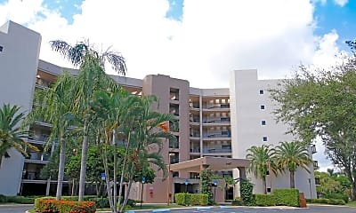 Building, 5257 Fountains Dr S 205, 0