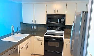 Kitchen, 3936 Alabama St, 1