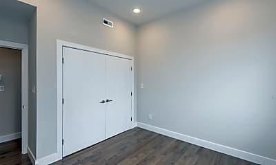 Bedroom, 1631 Point Breeze Ave, 0