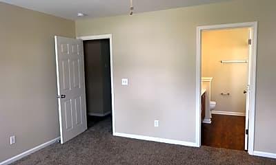 Bedroom, 417 Green Park Lane, 2