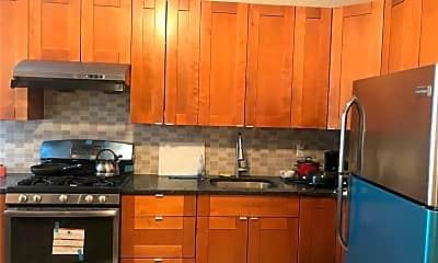 Kitchen, 826 70th St 1, 1