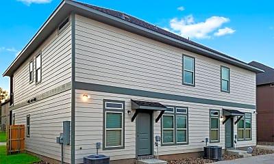 Building, 902 Montclair Ave, 2