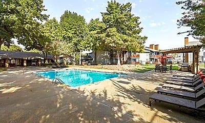 Pool, 11600 Audelia Rd, 0