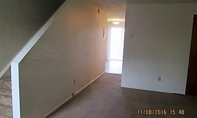 Living Room, 3534 Butternut Dr, 1