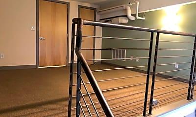 Prospect Place Apartments, 2