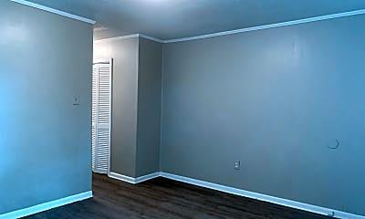 Bedroom, 2028 Colorado St, 1