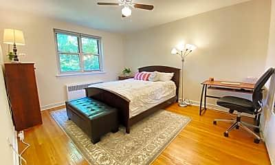 Bedroom, 200 E. Montgomery Ave., 0