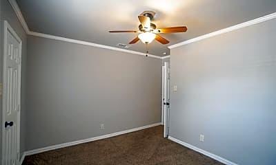 Bedroom, 914 W Washington St A, 2