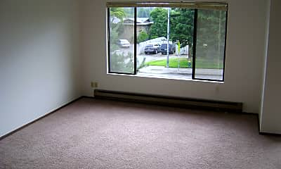 Living Room, 7055 35th Ave NE, 1
