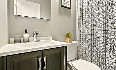 Bathroom, 2787 John F. Kennedy Blvd, 2