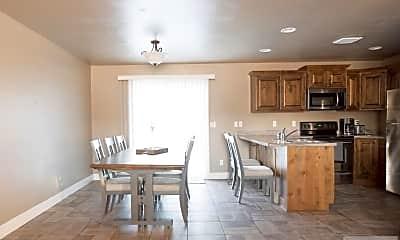 Kitchen, 2952 Janessa Ln, 1