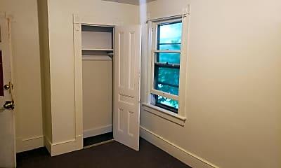 Bedroom, 14 Hooker Ave, 0