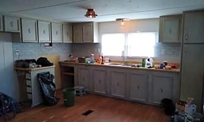Kitchen, 126 Kirk Dr, 0