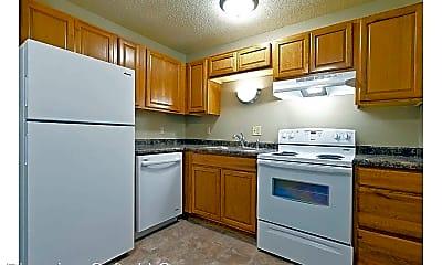 Kitchen, 1430 Pennsylvania Ave, 1