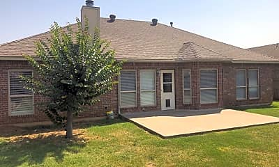 Building, 905 Ellsworth Ave, 2