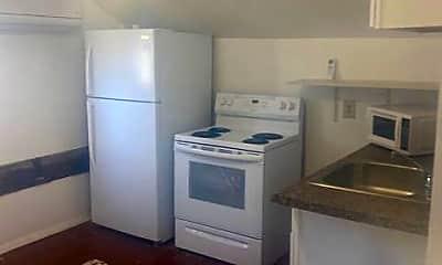 Kitchen, 11466 NY-23, 1