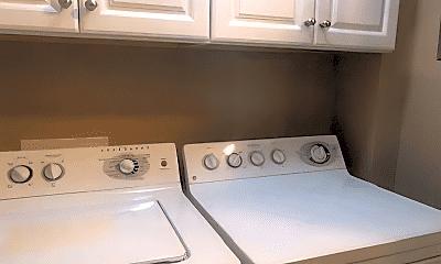 Kitchen, 1408 Kurt Cir, 1